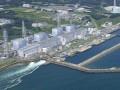 日本拟将核电机组报废物埋入地下70米以下10万年