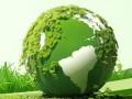 环境保护:1980年代的美国 VS 2010年代的中国