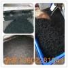危废污泥简单干燥处理