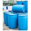 广东危废处理公司-废矿物油与含矿物油废物危废处理
