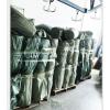 深圳市表面处理废物处理处置